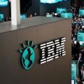 IBM подумывает над запуском собственного стейблкоина