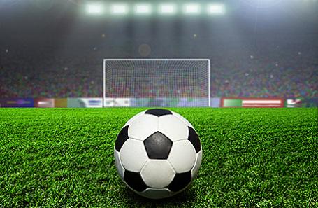Мировой рынок футбольных трансферов загод вырос до $6,37млрд