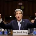 Сенаторы США одобрили военное вмешательство в Сирию