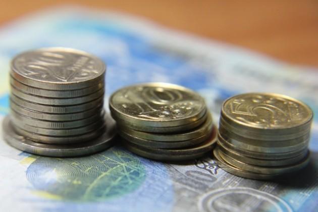 Юг лидирует по приросту инвестиций в основной капитал
