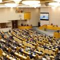 Казахстанцы смогут стать владельцами СМИ в России