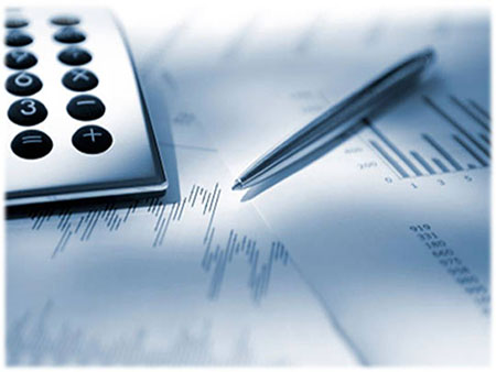 Рейтинги SAT&Company подтверждены на уровне B+