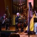 Forte Music Fest зажигает сердца алматинцев