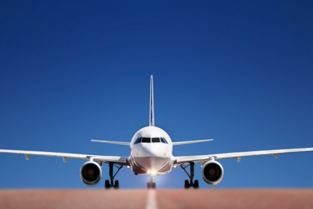 Из-за задержек авиарейсов нарушены права 600 тыс. человек