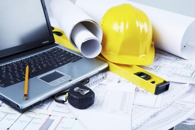 Загод число работающих малых компаний встране выросло на12тыс