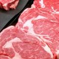 В Казахстане утверждены квоты на импорт некоторых видов мяса