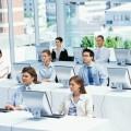 В Азии лучшие программы бизнес-школ