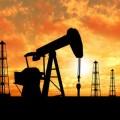 Неожиданный рост потребления газа поможет нефти
