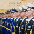 Военнослужащим пересчитают пенсии