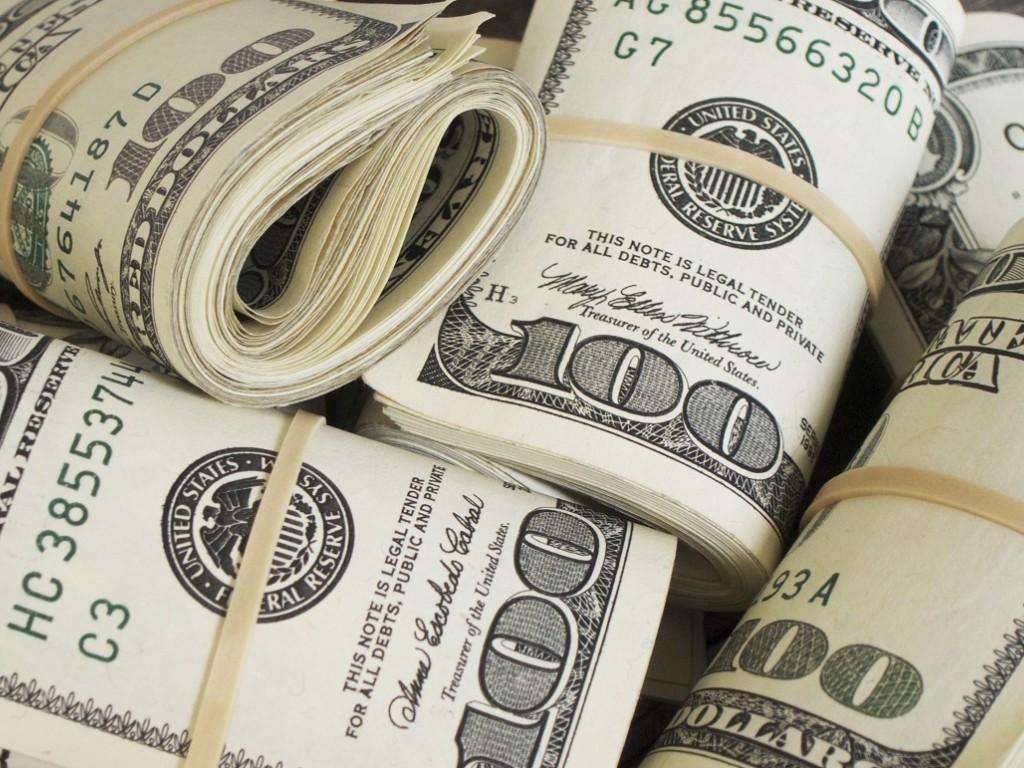 Эстонских банкиров подозревают вотмывании $13 млрд