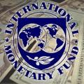 РК имеет влияние в МВФ такое же, как Бразилия и Люксембург
