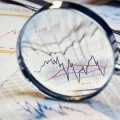Руслан Даленов: Рост ВВП ускорился до 4,2%