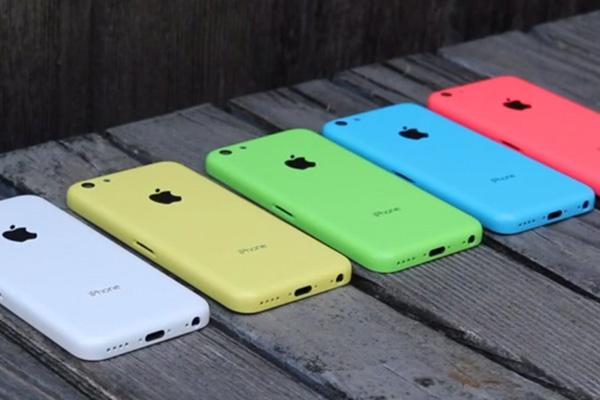 Чего ожидать от нового iPhone?