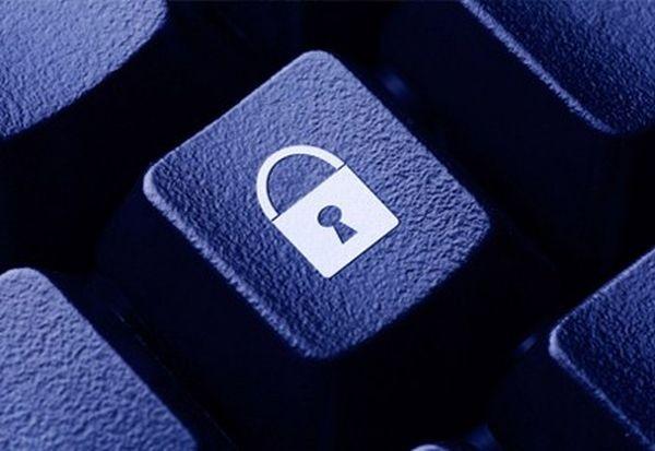 IT-гиганты поддержали закон о доступе к данным пользователей