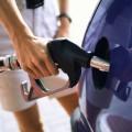 В Казахстане подорожал бензин