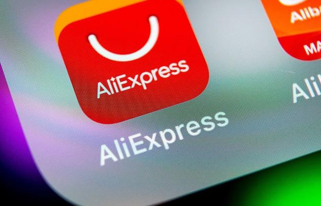 AliExpress начнет продавать в России автомобили
