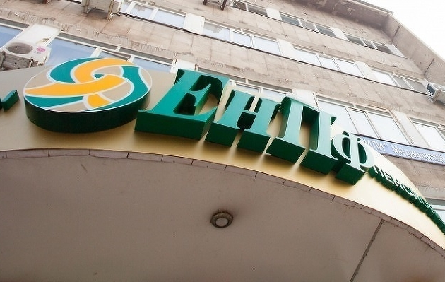 Банки РК профинансированы из ЕНПФ на 62 млрд тенге