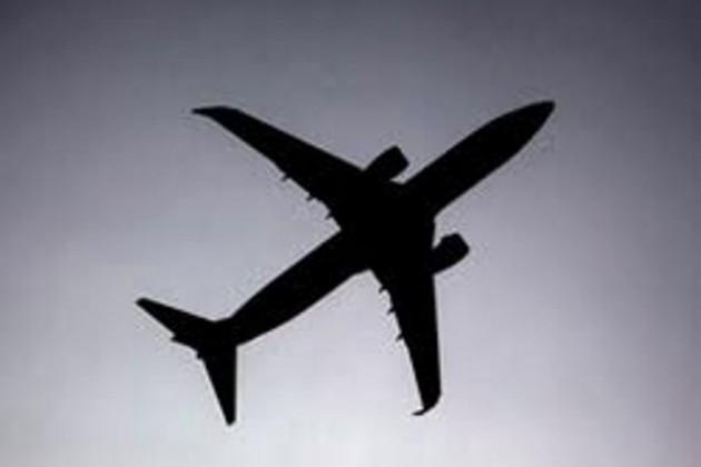 Контроль на авиатранспорте обеспечат 40 инспекторов