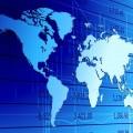 Всемирный банк: Рост мировой экономики составит 2,7%