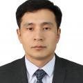 Назначен глава управления по обеспечению деятельности спецпреда президента РК на Байконуре
