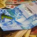 НПФ Народного банка Казахстана выплатит дивиденды за 16 лет