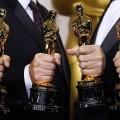 Какова средняя стоимость фильмов, номинированных наОскар?