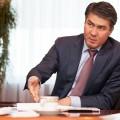 Асет Исекешев стал инвестиционным омбудсменом Казахстана