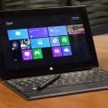 Microsoft планирует до конца года продать 16 млн планшетов