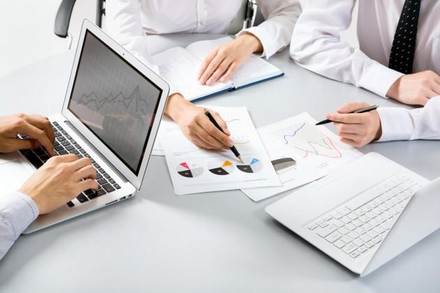 В РК запускают две новые программы для поддержки МСБ