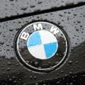 BMW иGreat Wall могут создать совместное предприятие