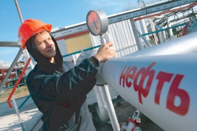 Совет СНГ по нефти и газу возможно распустят