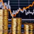 Обзор цен на нефть, металлы и курс тенге на 17-19 сентября