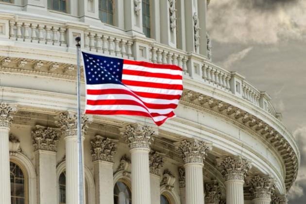 Госдолг США впервые вистории превысил $21трлн