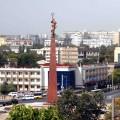 Узбекский капитал заинтересован вЮКО