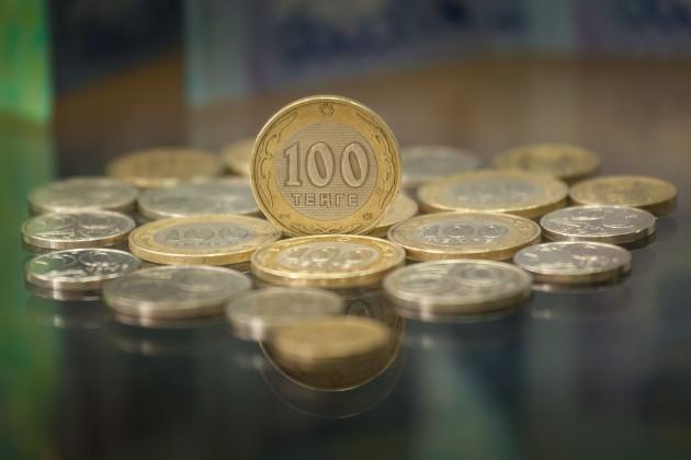 Недоимка по налогам в 2013 году уменьшилась на 21,2%