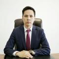 Геопортал для бизнесменов. Опыт Кызылординской области