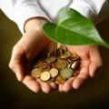 Самые зависимые банки от депозитов