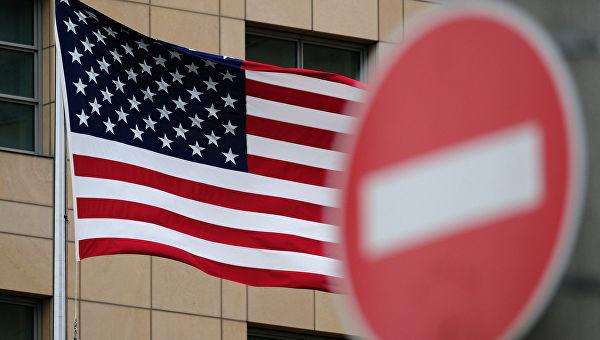Совместный банк РФ и Венесуэлы попал под санкции США