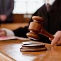 Суд Лондона отказал Киеву в выдаче экс-главы БТА Банка