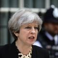 Британия будет заключать торговые соглашения независимо отрешенийЕС