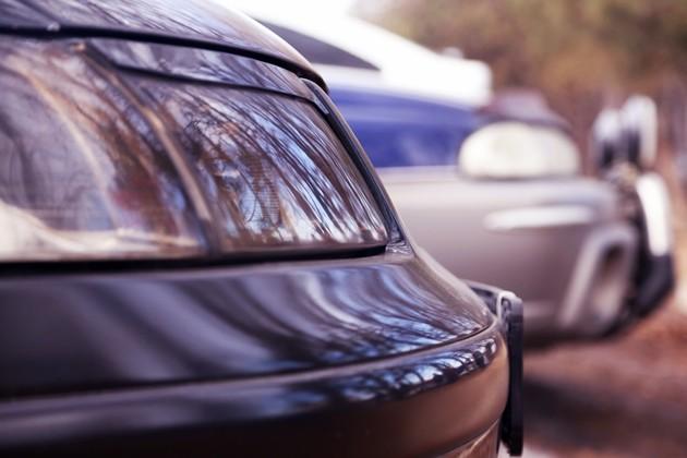 Акимат объявил охоту на нелегальных парковщиков
