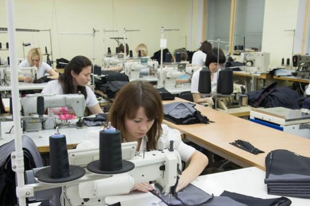 Около 14 тыс. рабочих мест создано на севере Казахстана