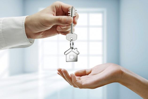 Бизнесмены купят квартиры нуждающимся семьям