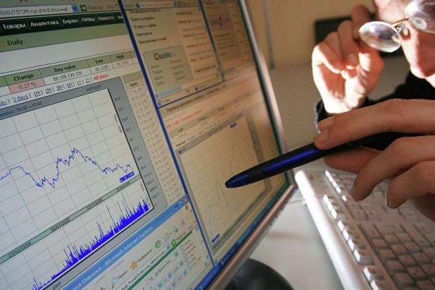 Doing Business: Три главных индикатора, которых достиг Казахстан