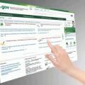 Хакеры атаковали электронное правительство РК