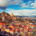 Как изменится спрос на авиабилеты в Грузию
