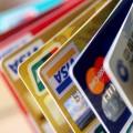 Банки масштабно внедряют кредитные карты