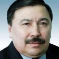 Судебный процесс по делу Утембаева назначен на 22 января