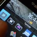 До 36% пользователей предпочитают смартфоны