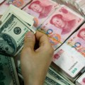 США намерены ослабить юань